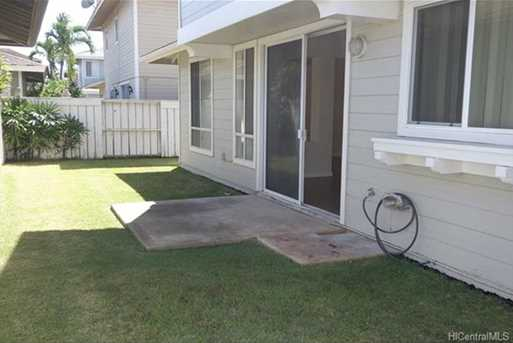 91-1036A Kalehuna Street - Photo 22