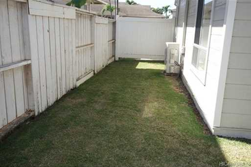 91-1036A Kalehuna Street - Photo 24