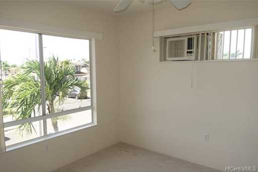 91-1036A Kalehuna Street - Photo 20