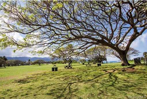 66-158 Haleiwa Rd - Photo 24
