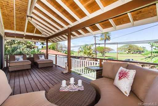 66-158 Haleiwa Rd - Photo 4