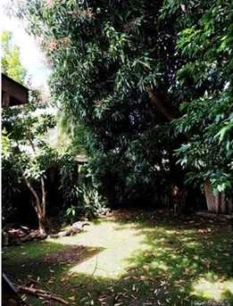 66-395 Waialua Beach Road - Photo 18