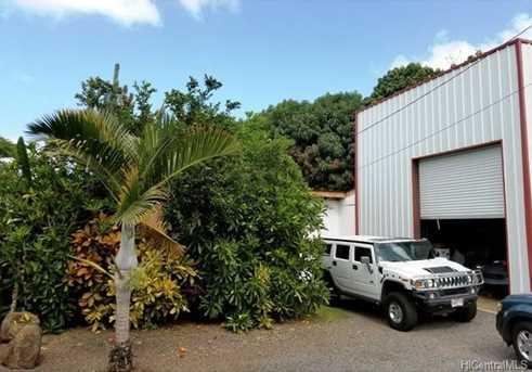 66-395 Waialua Beach Road - Photo 2