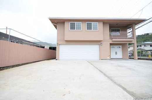 3438 Hinahina Street - Photo 1