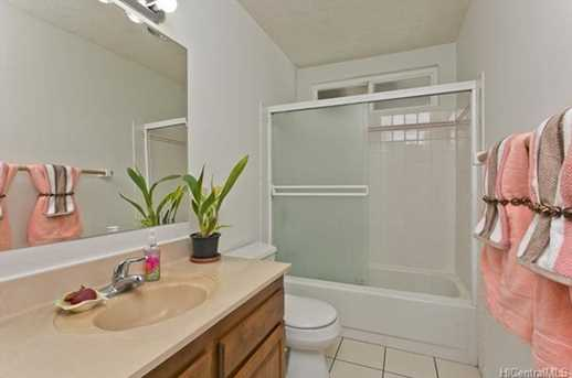 2148 Aumakua Street - Photo 12