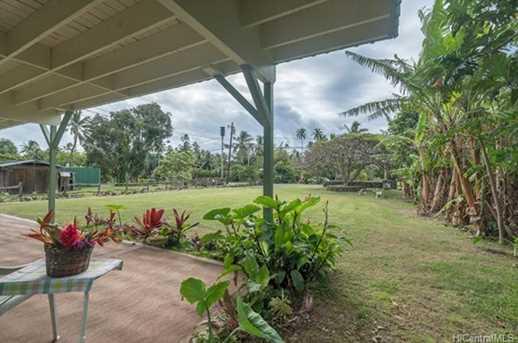 8787 Kamehameha V Highway - Photo 16