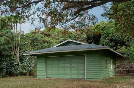 8787 Kamehameha V Highway - Photo 24