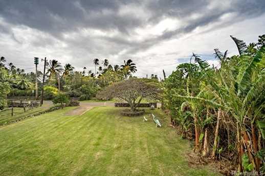 8787 Kamehameha V Highway - Photo 2