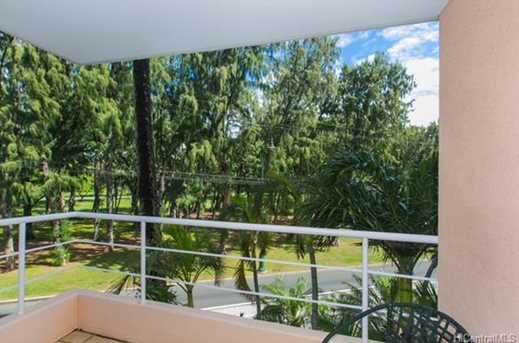 2979 Kalakaua Avenue #205 - Photo 12