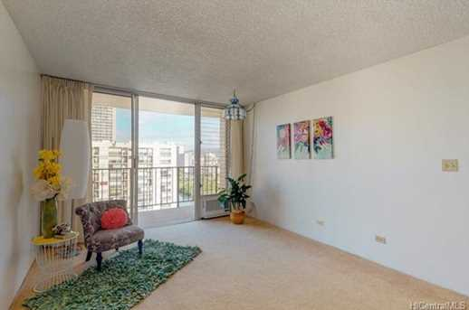 2345 Ala Wai Boulevard #2312 - Photo 1