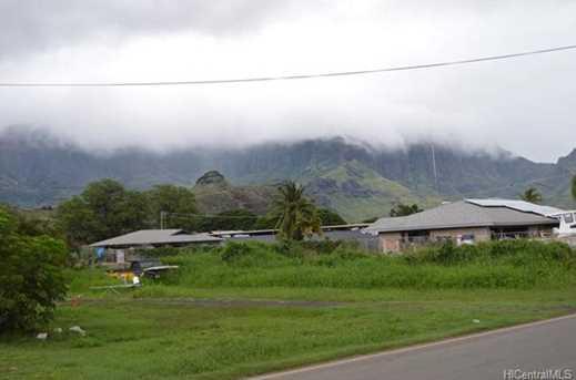 86-359 Halona Road - Photo 14