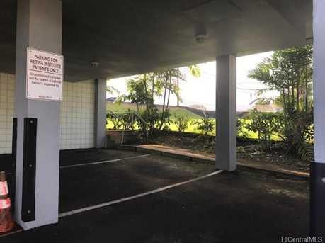 126 Puuhonu Way - Photo 8