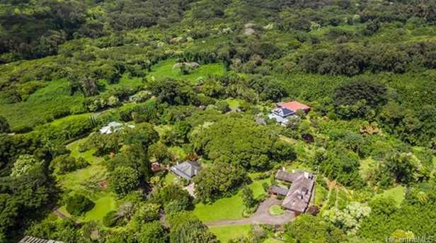 4151 Nuuanu Pali Drive #Lot 6 B - Photo 14