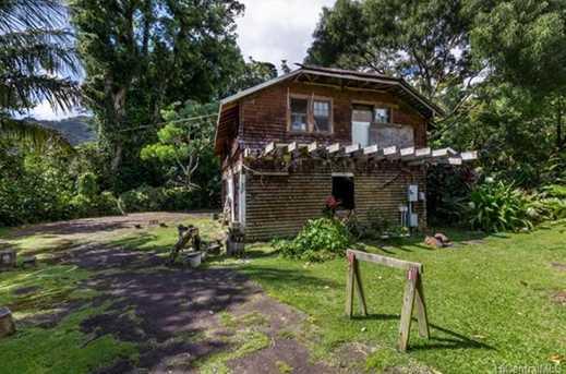 4151 Nuuanu Pali Drive #Lot 6 B - Photo 10