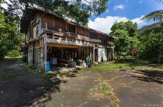 4151 Nuuanu Pali Drive #Lot 6 B - Photo 16