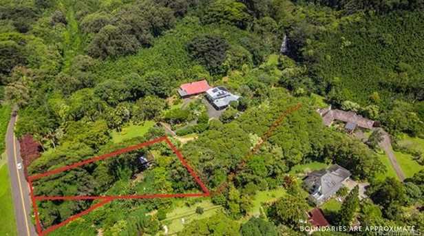 4151 Nuuanu Pali Drive #Lot 6 B - Photo 1