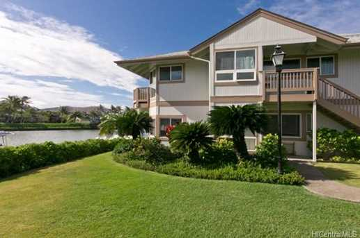 7007 Hawaii Kai Drive #L14 - Photo 1