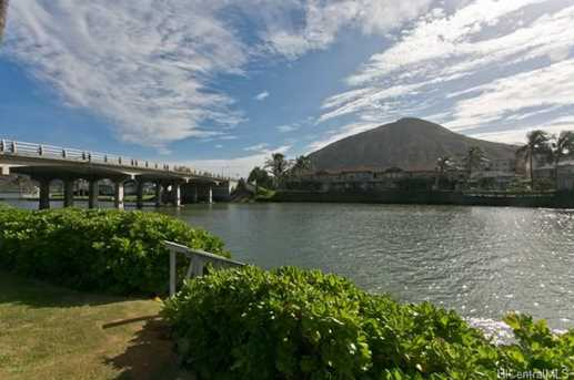 7007 Hawaii Kai Drive #L14 - Photo 12