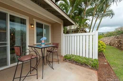 92-1524 Aliinui Drive #2401 - Photo 16