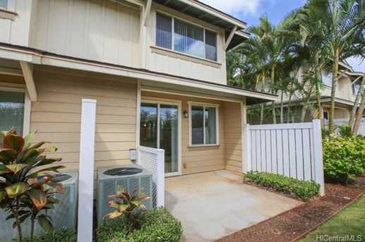 92-1524 Aliinui Drive #2401 - Photo 18