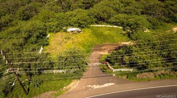 85-908 Waianae Valley Road - Photo 2