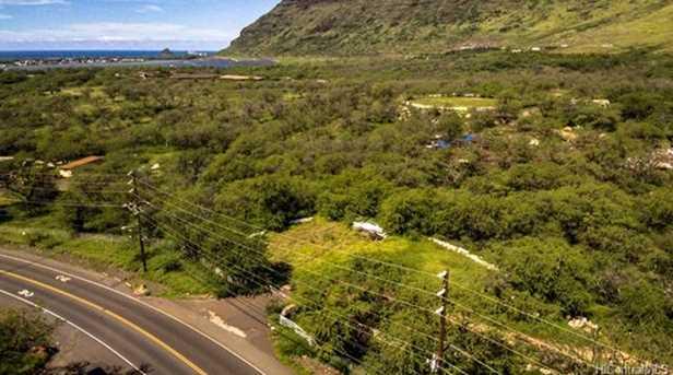 85-908 Waianae Valley Road - Photo 8