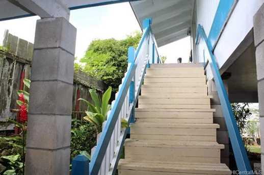 45-526 Nakuluai Street - Photo 14