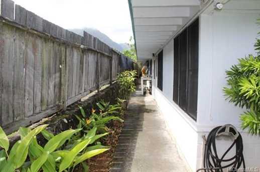 45-526 Nakuluai Street - Photo 18