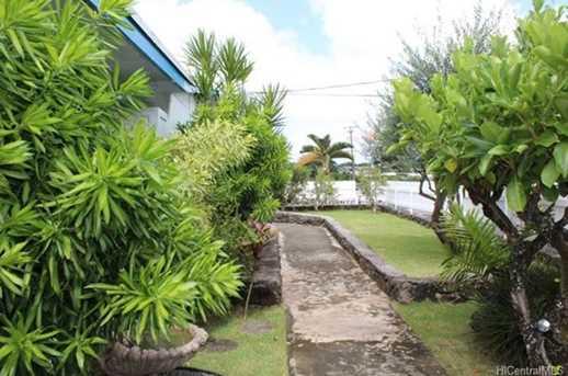 45-526 Nakuluai Street - Photo 16