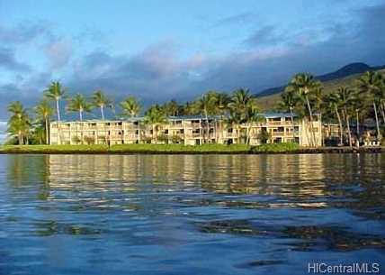 7142 Kamehameha V Hwy #A302 - Photo 18