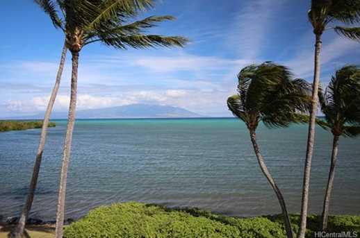 7142 Kamehameha V Hwy #A302 - Photo 16