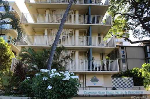 2947 Kalakaua Avenue #1103 - Photo 24