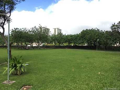 1255 Nuuanu Avenue #E-3212 - Photo 14