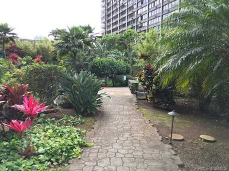 1255 Nuuanu Avenue #E-3212 - Photo 6