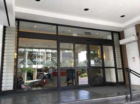 1255 Nuuanu Avenue #E-3212 - Photo 18