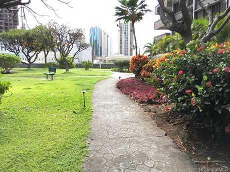 1255 Nuuanu Avenue #E-3212 - Photo 16
