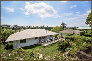99-655 Aiea Heights Drive - Photo 1