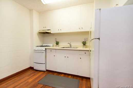 409 Iolani Avenue #403 - Photo 6