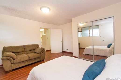 409 Iolani Avenue #403 - Photo 8