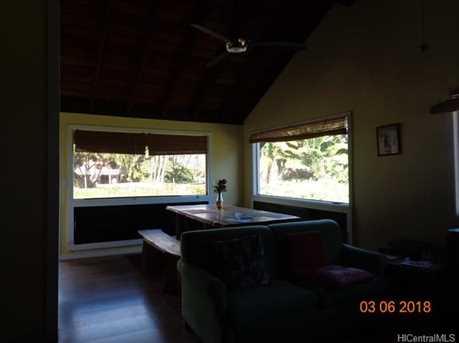 7268 Kamehameha V Highway - Photo 10