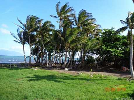 7268 Kamehameha V Highway - Photo 20
