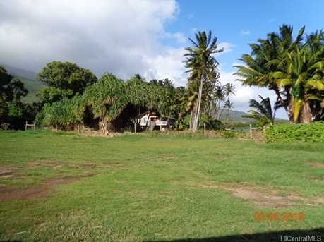 7268 Kamehameha V Highway - Photo 18