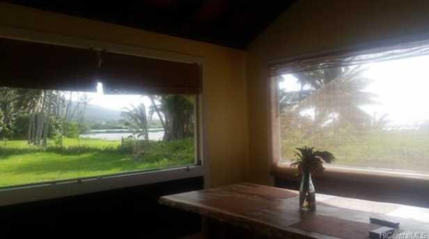 7268 Kamehameha V Highway - Photo 22