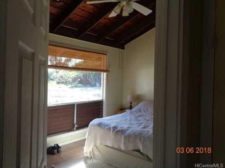 7268 Kamehameha V Highway - Photo 12