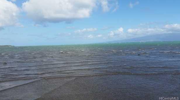 7268 Kamehameha V Highway - Photo 4