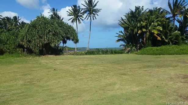 7268 Kamehameha V Highway - Photo 1