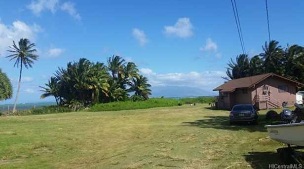 7268 Kamehameha V Highway - Photo 2