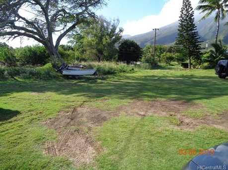 7268 Kamehameha V Highway - Photo 16