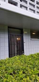 1506 Kaumualii Street #C117 - Photo 2