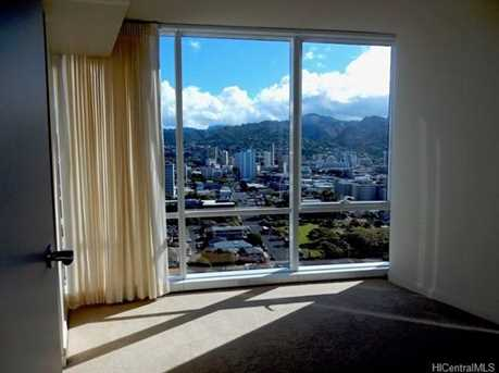 1296 Kapiolani Boulevard #2302 - Photo 2